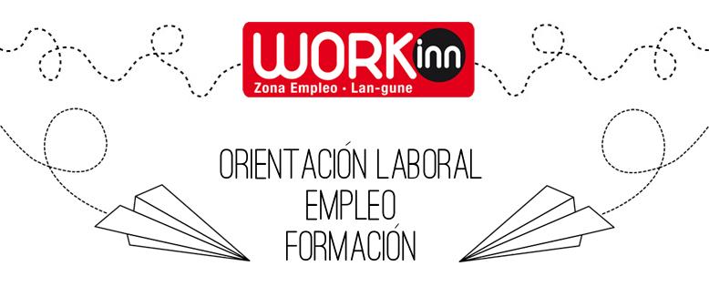 DISENO_WORKINN