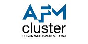 http://www.afm.es/