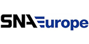 SNA EUROPE INDUSTRIES IBERIA S.A.