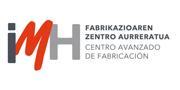 INSTITUTO DE MÁQUINA-HERRAMIENTA