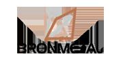 bronmetal