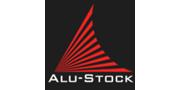 alu-stock